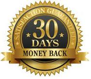 30days-moneyback