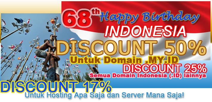 happy-birthday-indonesia2013