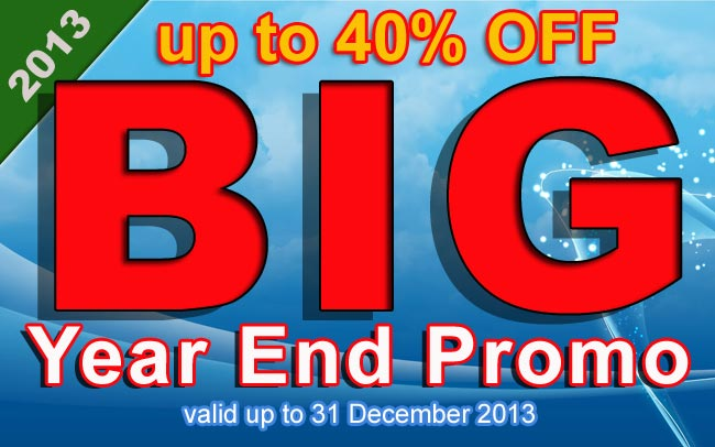 year-end-big-promo-2013